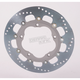 Pro-Lite Brake Rotor - MD1080RS