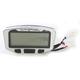 Vapor Speedometer/Tachometer Computer - 75-102