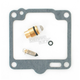 Carburetor Repair Kit - 18-5185