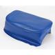 Blue ATV Seat Kit - XM304