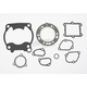 Top End Gasket Set - M810257