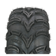 Front or Rear Mud Lite AT 24x10-11 Tire - 56A328