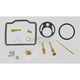 Carburetor Repair Kit - 18-2412