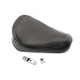 10 in. Wide Smooth Solo Silhouette Seat - L-855