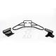 Rear Rack - 1512-0132