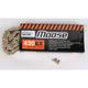420 RX Pro-MX Chain