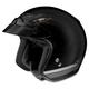 CL-31 Racer II Helmet
