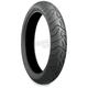 Front Battlax BT028F Tire - 129294