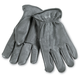 Thinsulate Deerskin Gloves