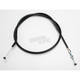 Clutch Cable - 04-0261