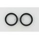 Fork Seals - 0407-0127