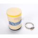 Air Filter - M763-80-11