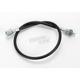 Tachometer Cables - K280715