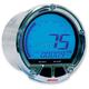 DL-02S Speedometer - BA555B10