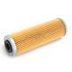 Oil Filter - 10-26955