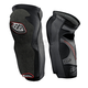 5450 Knee Guards