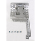 Fat Series Swingarm Skid Plate - 582-6130