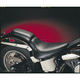 6 1/2 in. Wide Smooth Pillion Pad - LX-850P