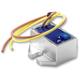 Universal Voltage AC Regulator - 7003-AC01