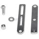 Adjustable Carburetor Support Bracket - 16-0471