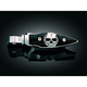 Mini Dagger Pegs - 7521