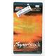 Super Stock Fiber Reeds - SSF-035