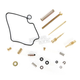 Carburetor Rebuild Kit - MD03031
