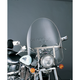SS-30 Classic Windshield for Covered Forks - SS-30-22CT
