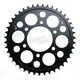 43 Tooth Rear Sprocket - 5063-520-43T