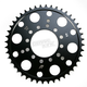 44 Tooth Rear Sprocket - 5063-520-44T