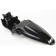 Black Rear Fender - KA04715-001