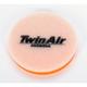 Foam Air Filter - 150318