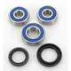 Wheel Bearing and Seal Kit - 25-1388