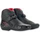 S-MX 2 Boots