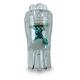 Mini Wedge LED Bulb-Amber - 2060-0006