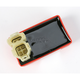 OEM Style CDI Box - 15-603
