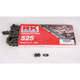 Natural M525 Standard Drive Chain