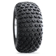 Rear K-290 Scorpion 25x12-9 Tire - 082900992A1