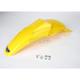 Suzuki Rear Fenders - SU02957-101