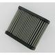 Factory-Style Filter Element - KA-5087