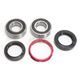 Rear Wheel Bearing Kit - 301-0328