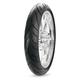 Front Cobra AV71 120/70ZR-19 Blackwall Tire - 90000001168