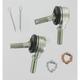 Tie Rod End Kits - 0430-0226