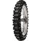 Rear MC4 Tire