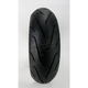 Rear Sportec M3 190/55ZR-17 Blackwall Tire - 1828400
