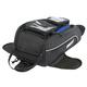 Hammerhead Magnetic Mount Tank Bag - 9059-0200