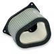 Air Filter - HFA3906