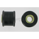 Shock Bushings - 9/16 in. I.D. Rubber/Steel for 1 in. Shock Eyes - 04-277
