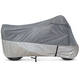 Guardian Ultralite Plus Motorcycle Covers - 26037-00