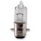 12.8 Volt 36.5/35 W H6M Bulb - HM202
